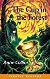 *CUP IN THE FOREST PGRN ES (Penguin Readers (Graded Readers))