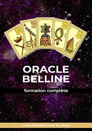 Oracle Belline: formation complète (belline FR)