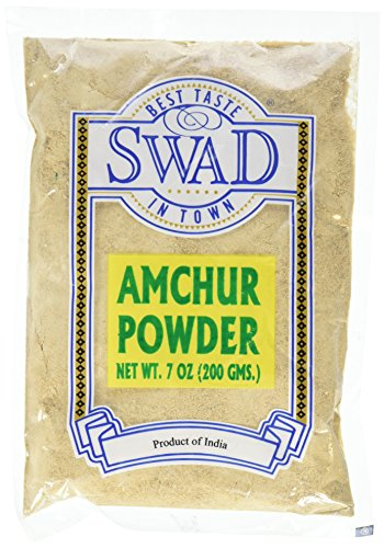 Great Bazaar Swad Amchur Powder, 7 …