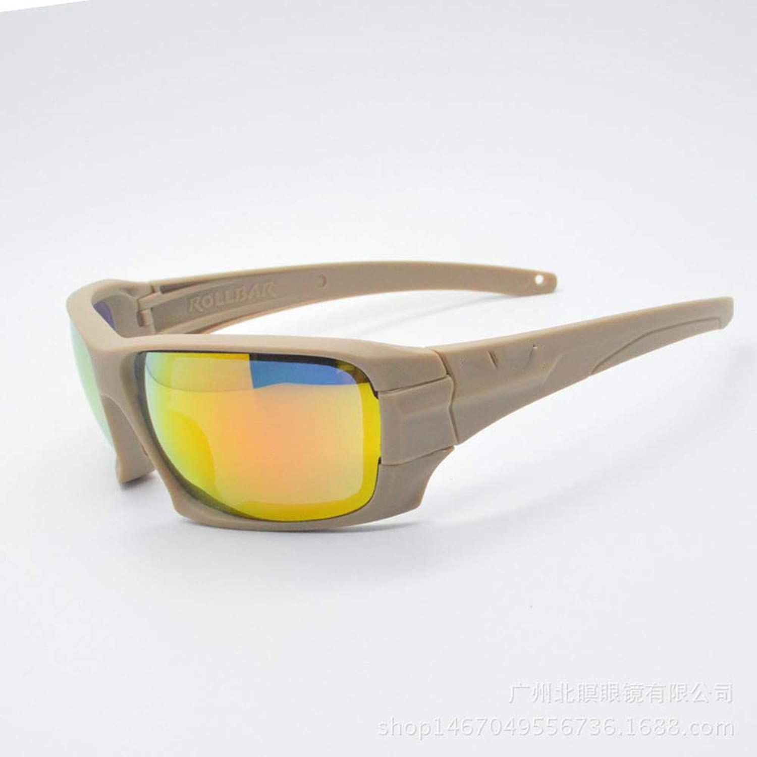 Brand  Otherbr    Material  PCbr    Style  Sportsbr    Spec.  Generalbr    Style  Full framebr    Type  Polarizing Glassesbr    Specification  Unisexbr    Glasses Category  Can be changed glasses, with head with glassesbr    Frame color  black, kh