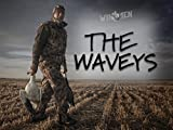 The Waveys - A Waterfowl Dream Hunt, Snow Geese Hunting in Saskatchewan