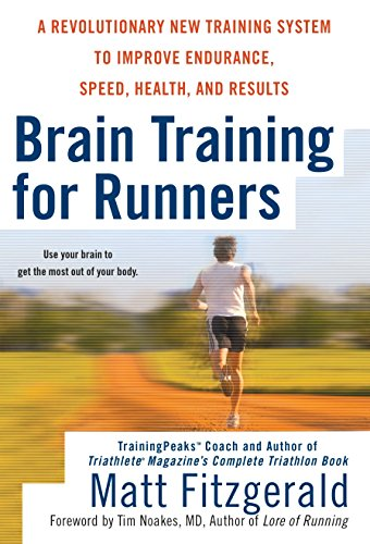 Best Training For Runners