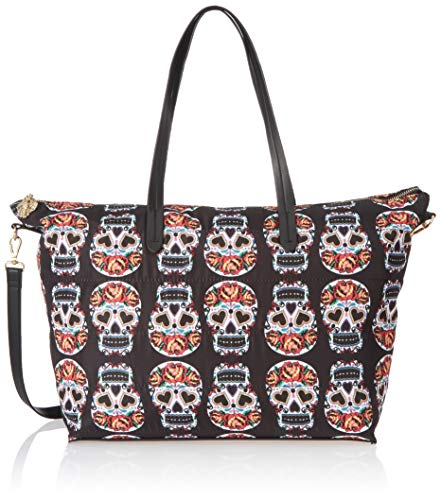 Top handles Removable/adjustable crossbody strap department name: womens