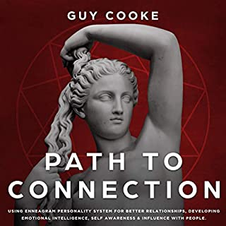 Path to Connection cover art