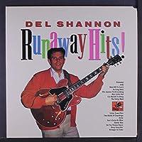 runaway hits! LP