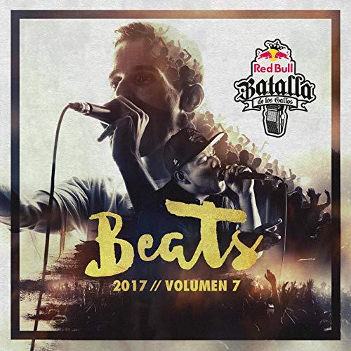 Beats 2017 Vol. 7