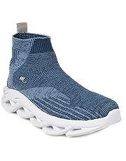 Mammamia 395 Z Casual Günlük Kadın Ayakkabı