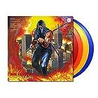 忍者外伝:完全盤サウンド・トラック BOX版 Ninja Gaiden: The Definitive Soundtrack – Vol.1+2 [Analog]