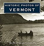 Historic Photos of Vermont