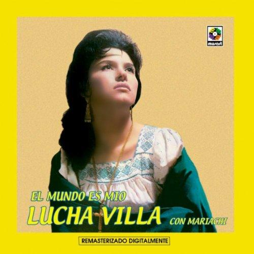 Dos Cartas Marcadas by Lucha Villa on Amazon Music - Amazon.com