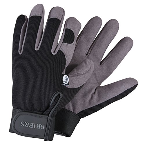 The Professional Gloves - Larg