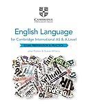 Cambridge International AS and A Level english language. Exam preparation and practice. Per le Scuole superiori