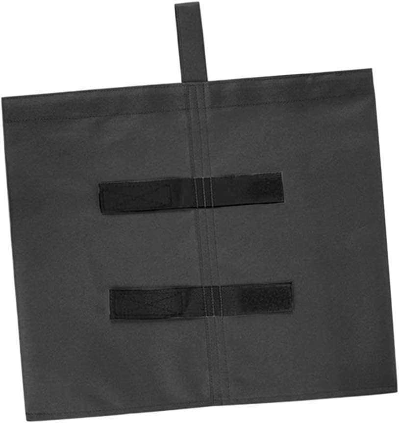 oshhni Gazebo Weights In stock San Bag Weighted Feet Sandbags Lowest price challenge for