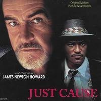 Just Cause: Original Motion Picture Soundtrack