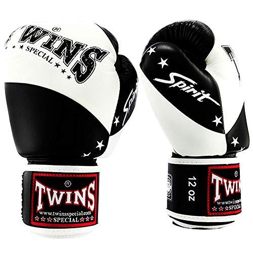 Twins Boxhandschuhe, BGVL10,...