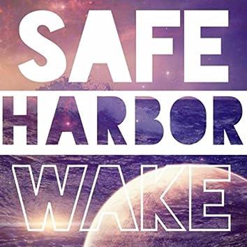 Safe Harbor Wake