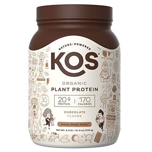 KOS Organic
