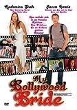 My Bollywood Bride - Jason Lewis