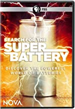Best search for the super battery nova Reviews