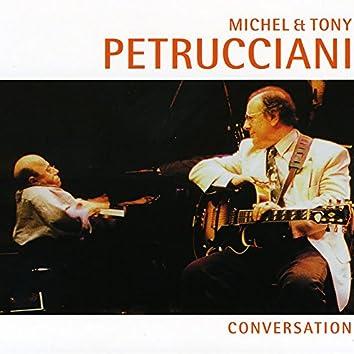 Conversation (Live)