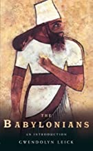 Best the babylonians an introduction Reviews