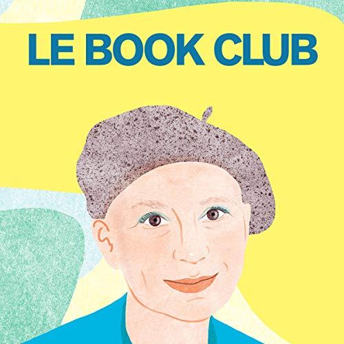 """『Marie-Aude Murail : """"Je ne veux pas être lue, je veux être relue""""』のカバーアート"""