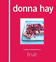 Fruit (Simple Essentials)