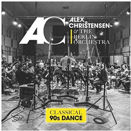 Classical 90s Dance