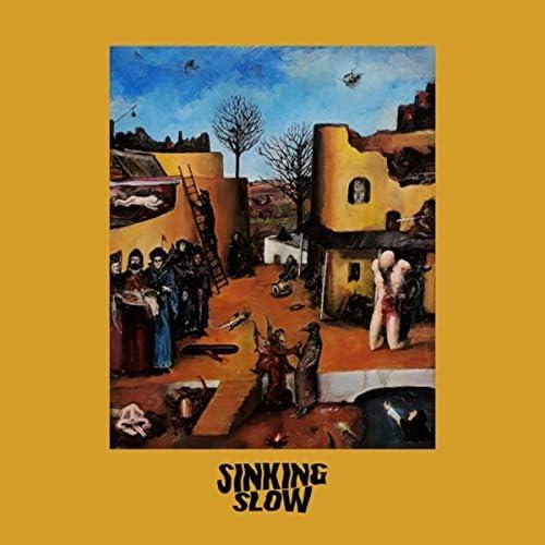 Sinking Slow