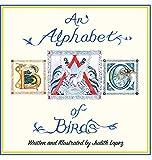 An Alphabet of Birds