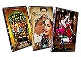 Best of Shahrukh Khan (Jab Tak Hain Jaan / Rab Ne Bana Di Jodi / Chennai Express) (Valentine's Day)(ROMANTIC)