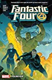Fantastic Four Vol. 1: Fourever (Fantastic Four (2018-)) (English Edition)