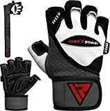 Rdx Crossfit Gloves - Best Reviews Guide