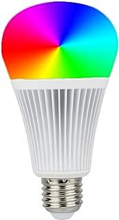 Best yeelight wifi bulb Reviews