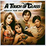 ATC - Touch The Sky - King Size Records - 82876 51106 2