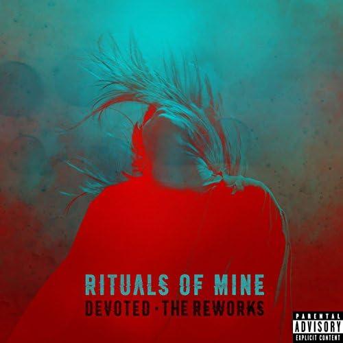 Rituals of Mine