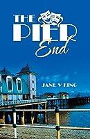 The Pier End