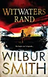 Witwatersrand (Afrikaans Edition)