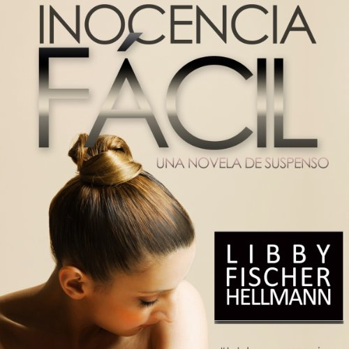 Inocencia Facil [Easy Innocence]  By  cover art