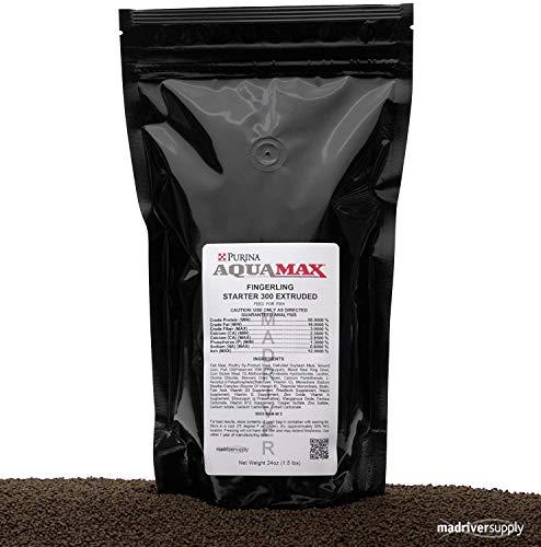 Aquamax Dosamax Blu Stop Doseur filtre anti-calcaire avec polyphosphates