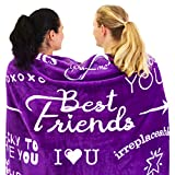 Top 25 Best Love Friend Items for Girls