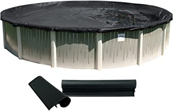 Best winter pool covers above ground swimming pools Reviews