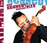 Songtexte von Nigel Kennedy - Nigel Kennedy's Greatest Hits