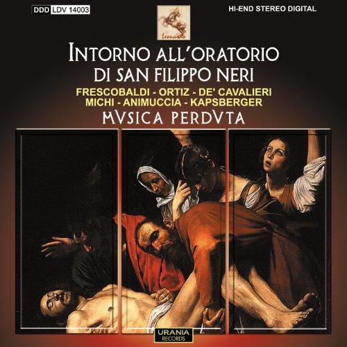 Il secondo libro di toccate, canzone, versi d'hinni, Magnificat, gagliarde, correnti: Inno sopra Ave Maris Stella IV