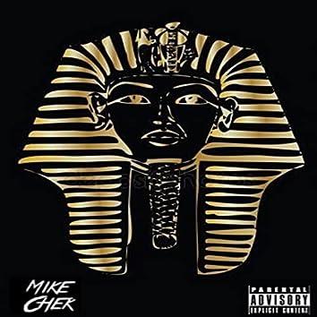 Pharaoh Flow