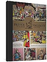 Prince Valiant 14: 1963-1964