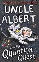Uncle Albert and Quantum Quest