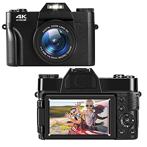 appareil photo compact chez auchan
