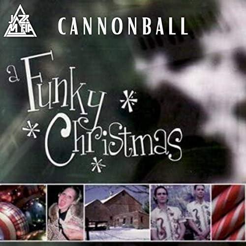 Cannonball & Jazz Mafia