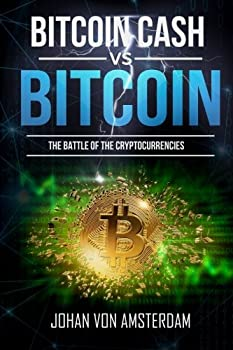 Best bitcoin cash versus bitcoin Reviews